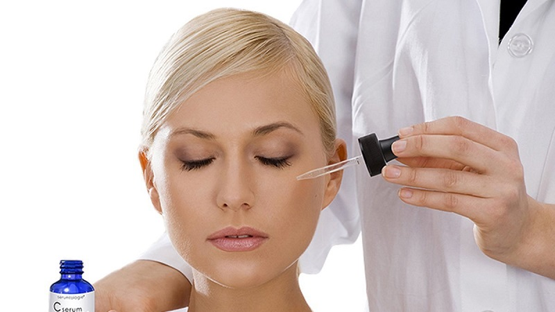What qualifications do I need to become a Botox nurse