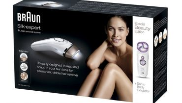 braun ipl bd 5009 review