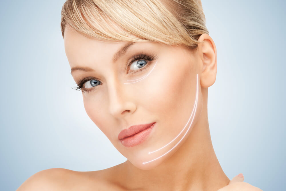 How to maximise the effects of Botox