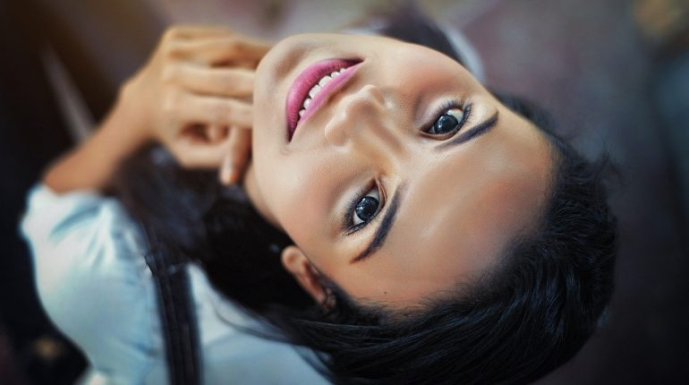 Botox is a simple and safe procedure