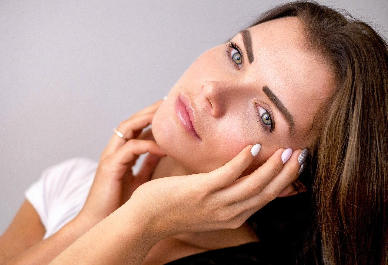 Causes Of Needle Prick Feelings In Your Skin