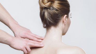 why do i feel needle pricks in my skin